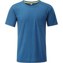 Men's MeCo 120 Layback Tee