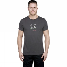 Mens Rashidi Short Sleeve T-Shirt