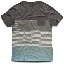 Mens Scale T-Shirt