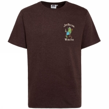 Mens Jim Bream Artist Tee