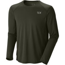 Mens Wicked Lite Long-Sleeved T-Shirt
