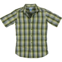 Mens Sterling Fields SS Shirt
