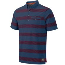 Mens Jackson Short Sleeve Polo