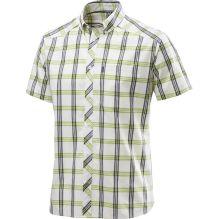 Mens Zuma Short Sleeve Shirt