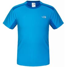 Mens GTD Short Sleeve