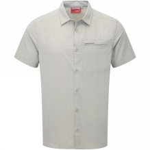 Mens NosiLife Belay Short Sleeve Shirt