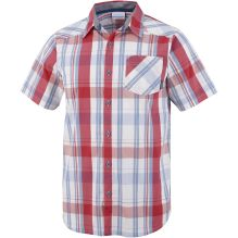 Mens Decoy Rock II Short Sleeve Shirt