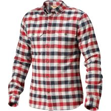 Mens Skog Shirt