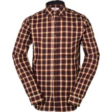 Mens Stig Flannel Shirt