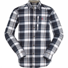 Mens Fjällglim Shirt