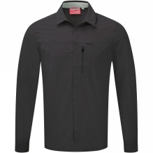 Mens NosiLife Pro Long Sleeve Shirt