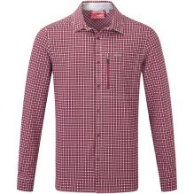 Mens NosiLife Berko Long Sleeve Shirt