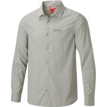 Mens NosiLife Belay Long Sleeve Shirt