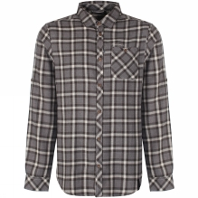 Mens Howard Check Shirt