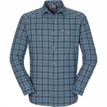 Mens Fraser Long Sleeve Shirt