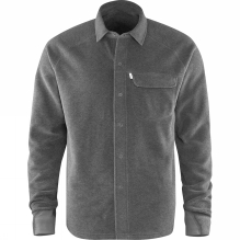 Mens Tajga Long Sleeve Shirt