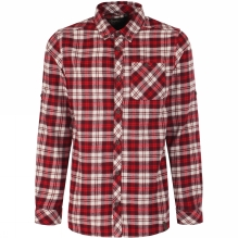 Mens Bedale Check Shirt