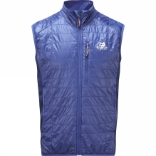 Mens Switch Vest