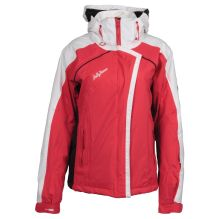 Womens Sunflake Jacket