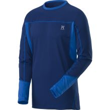 Mens Actives Regular Roundneck