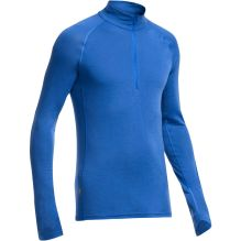 Mens Everyday Long Sleeve Zip