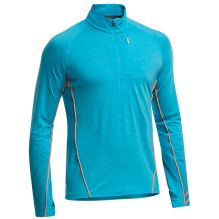 Mens Drive Long Sleeve Half Zip