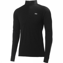 Mens HH Dry Charger 1/2 Zip