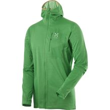 Mens L.I.M Power Dry Hood