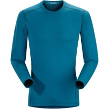 Mens Phase SV Long Sleeve Crew