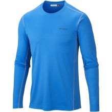 Men's Midweight II Long Sleeve Top