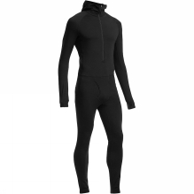 Mens Zone One Sheep Suit