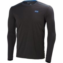 Mens VTR Long Sleeve Top