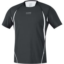 Mens Air 2.0 Shirt