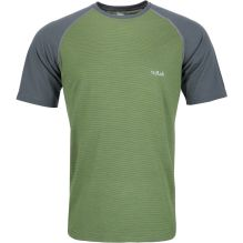 Mens MeCo 140 Short Sleeve Tee