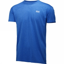 Mens VTR Short Sleeve
