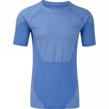 Mens Advance Cool Knit Short Sleeve Tee