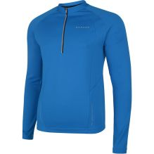 Mens Latitude Long Sleeve Jersey