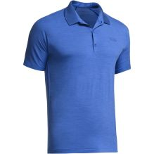 Mens Sphere Short Sleeve Polo