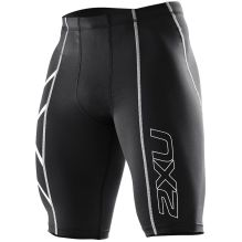 Mens Perform Compression Shorts