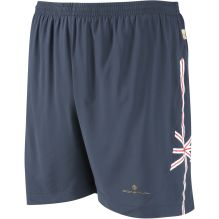 Mens Patriot Shorts