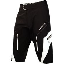 Mens Apex Baggy Short