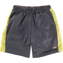 Mens Pace Training Shorts 2