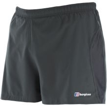 Mens Vapour Short