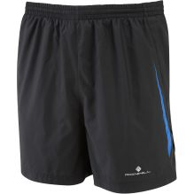 Mens Advance 5in Shorts