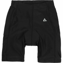 Mens Saddle Sure Shorts