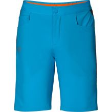 Mens Passion Trail Shorts