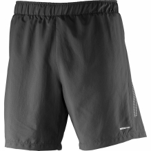Mens Park 2-in-1 Shorts