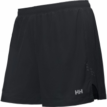 Mens Pace Shorts 5in