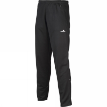 Mens Trackster Peak Pants