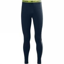 HH Active Flow Pants
